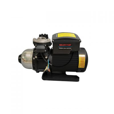 Electronic Control Pumps High Head Automatic water booster pump