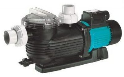 pool-motor-pump-