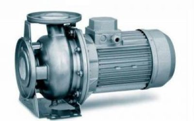 stainless-steel-centrifugal-pumps-